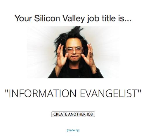 job_title